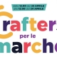 Crafters per le Marche beneficienza covid-19