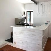 Villa Nappi | Rinoteca